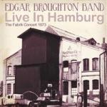 Live In Hamburg 1973