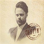 Destiny 2012