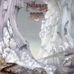 Relayer 1974 (Rem)