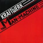 The man-machine (Rem)