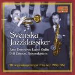 Svenska jazzklassiker