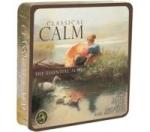 Classical Calm (Plåtbox)