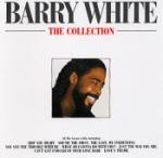 Collection 1973-87 (Rem)