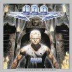 Solid 1997 (Anniversary edition)