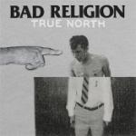 True north 2013