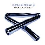 Tubular beats 2013