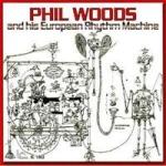 Phil Wood...