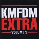 Extra Vol 3