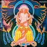 Space ritual 1973 (Rem)