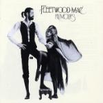 Rumours 1977 (Rem)