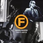 F-samlingen 1971-2012 (Rem)