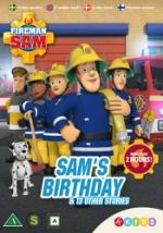 Brandman Sam / Säsong 10 Box 1