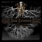 Blood Ceremonies