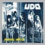 Animal house 1987 (Anniversary edition)
