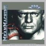 Mean machine 1988 (Anniversary edition)