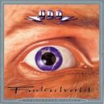 Faceless world -90 (Anniversary edition)