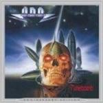 Timebomb 1991 (Anniversary edition)