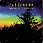 All the little lights 2013