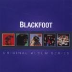 Original album series 1979-84