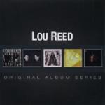 Original album series 1989-2000