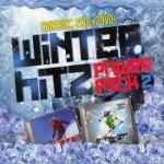 Winter Hitz Power Pack 2