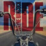 Ride 2013