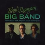Bernt Rosengren Big Band 1980