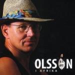 Olsson i Afrika 1994