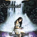 Century child/UK edition 2002