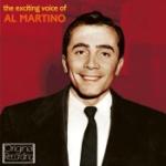 Exciting Voice of Al Martino 1962
