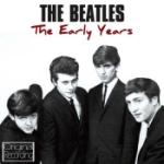 Early years 1961-62