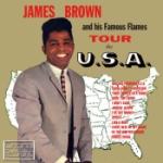 Tour the USA 1962
