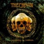 Crowned in terror 2002