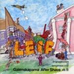 Leif 1987