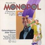 Monopol 1996