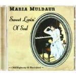 Sweet Lovin` Of Soul