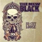III - Cut Loose