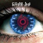 Accelerate EP 2013