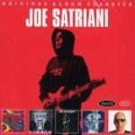Original album classics 1987-2006