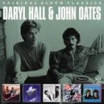 Original album classics 1978-88