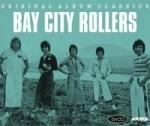 Original album classics 74-77
