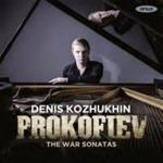 The War Sonatas