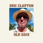 Old sock 2013