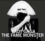 Fame monster 2009 (DeLuxe)