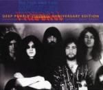 Fireball 1971 (Rem)