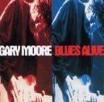 Blues alive 1993