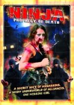 Ninja / Prophecy Of Death
