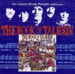 The book of taliesyn 1968 (Rem)
