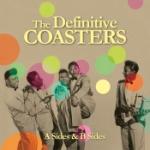 Definitive Coasters (A & B-sides)