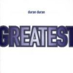 Greatest 1981-98